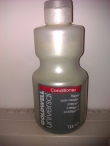 Goldwell Herbal Anti-oxy 1 Ltr backwash conditioner