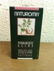 Naturoma Acid Perm ( single application pk )