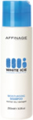 Affinage White Ice DEEP CLEANSING SHAMPOO 1000ml