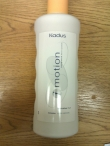 Kadus Motion 1 + 1 Neutralizer 1 ltr