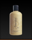 AMARGAN HAIR THERAPY PURIFYING CLEANSER 300ml