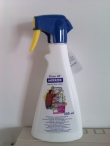 Clean All Mirror Cleaner 500ml