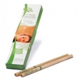 Eucalyptus & Pine Needle Ear Candles 1 Pair Pack (2 ear candles)