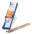 Lavender & Rosemary Ear Candles 1 Pair Pack (2 ear candles)