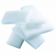 Hive Low Melt White Paraffin Blocks 1 kg. ( 4 x 250g trays )