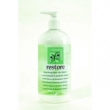CLEAN & EASY RESTORE AFTER WAX DERMAL THERAPY LOTION WITH ALLANTOIN