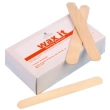 Wax It Waxing Spatulas 100 pk.