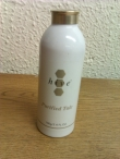 Hive Of Beauty Professional Purified Talc - Pre Wax Talcum powder