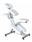 Total Salon Supplies Massage/Tattoo Chair