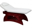 Total Salon Supplies Malvern Spa Bed
