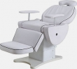 Total Salon Supplies Pedi Bed / Tattoo chair