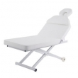 Total Salon Supplies Osteopathic Couch