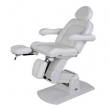 Total Salon Supplies Luxury Split Leg Treatment Couch