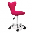 REM Clover Beauty Stool