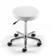 REM Beauty Therapist Stool ( without back rest )