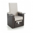 REM Natural Pedispa Chair ( 01585 )
