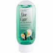 Robert Research Labs, Aloe Care, For the Skin, 7.5 fl oz