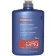 Matrix Men Moisture Rev Daily Moisturizing Conditioner 1 Ltr 33.8 fl.oz