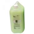 Truzone Herbal Complex Conditioner 5 Ltr