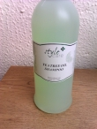 Stylecare TeaTree Oil Shampoo 1 Ltr