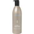 Osmo Essence Deep Moisturising Conditioner 1 Ltr