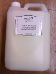 Stylecare Shea Butter Conditioner 4 Ltr