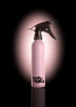 Hair Tools Pink Ally Water Spray