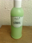 Style Care Tingle Shampoo 1 Ltr