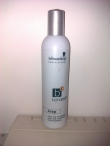 Schwarzkopf BonaCure Color Stay Conditioner 200ml