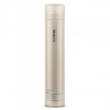 Clynol Up Hold Strong Hairspray Hold 3 750ml