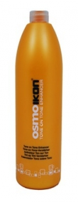 Osmo ikon tone on tone enhancer 1000ml