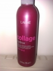 LAKME Collage Hydrox 30 vol 9%