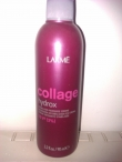 LAKME Collage Hydrox 40 vol 12%