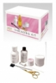 DEO Threading Kit for Eyebrow removal.