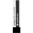 Salon system Eye lash tint 15ml