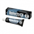 Reflectocil Eye lash tint 15ml