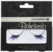 Salon System Boholash RHAPSODY