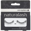 Salon System Naturalash 070