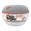 Hair Shaper Lite 75g