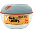 Hair Putty 75g