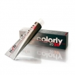 Itely Colorly