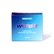 Wipeout Pk 20 Moistened Wipes