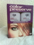 ISO Color Preserve Cleanse & Condition  Twin Pk.