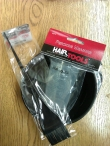 Hair Tools Tinting Kit