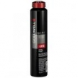 Topchic by Goldwell 250ml Can 11N