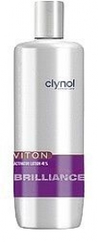 Clynol Brilliance Activator lotion Ltr