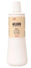 Welloxon Perfect Pastel 500ml
