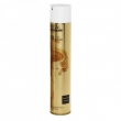 LOreal Elnett Normal Hold 500ml red label