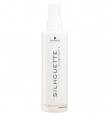 Silhouette Styling & Care Lotion 200ml