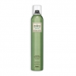 Hempz Firm Hold Shaping Spray 265g / 300ml
